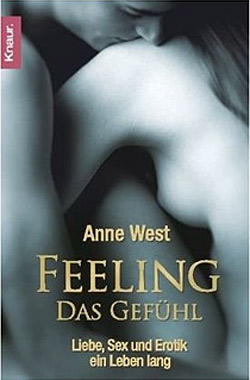 """Feeling"" bei Amazon bestellen"